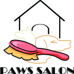 Paws Salon